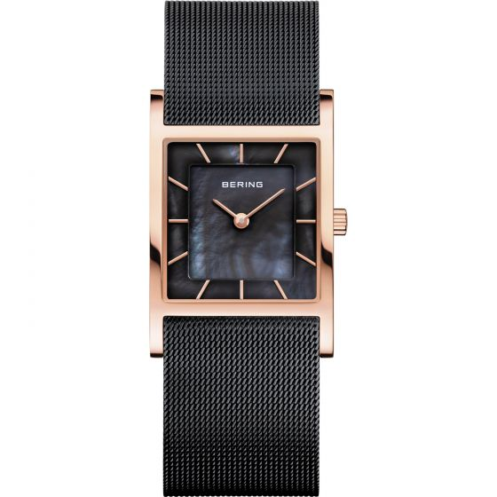 BERING Time 10426-166 Women Classic Collection Watch with Stainless-Steel Strap