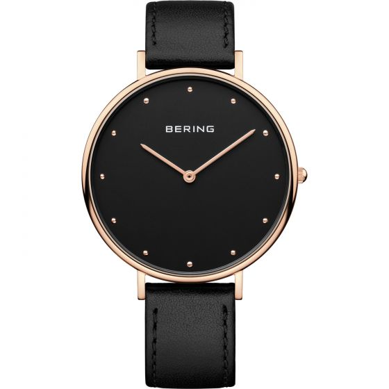 Bering Classic 14839-462 Wristwatch for women