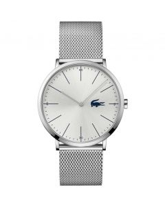 Lacoste Men's Watch 2010901