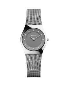 Bering Classic 11927-309 Wristwatch for women